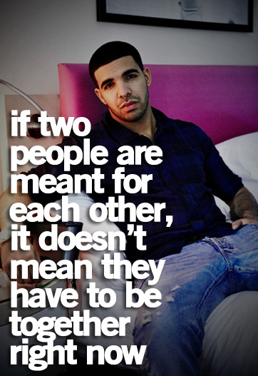 famous drake quotes the hippest galleries