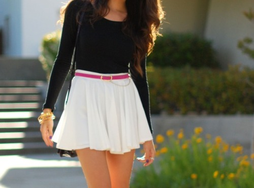 always-living-loving-dreaming:    fashion&girly blog:*