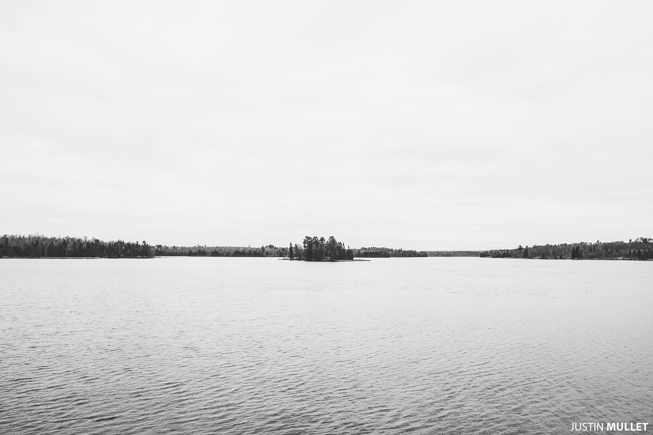 "Itasca State Park on Flickr. Via Flickr: Island on Lake Itasca which was named by Henry Schoolcraft from a combination of the latin words verITAS (truth) and CAput (head) once his expedition found the ""true head"" or origin of the Mississippi river."