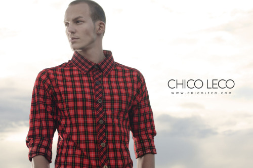 Looking forward to chicoleco  Nick for Chico Leco.