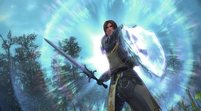 The next guild wars 2 beta event has been announced!!! Click the link!