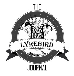 The Lyrebird JournalRediscover the sounds of Melbourne