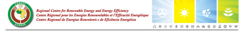 ECREEE and Partners Receive Grant for Dry Concentrating Solar Power Project In the framework of the African Union Commission Research Grants Open Call for Proposals - 2011, the ECOWAS Regional Centre for Renewable Energy and Energy Efficiency (ECREEE) in collaboration with l'Institut International d'Ingénierie de l'Eau et l'Environnement (2iE) from Burkina Faso, Kwame Nkrumah University of Science and Technology (KNUST) from Ghana and SIREA-ENERGIE (SIREA) from France, have been awarded a grant for a research project entitled: Development of a Cost-effective, modular and Dry Concentrating Solar Power for Africa: Design and Test of Components. @ecreee