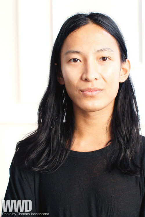 The CFDA Awards: The Nominees Alexander Wang for ACCESSORY DESIGNER OF THE YEAR He chartered the sporty streetwear-with-an-edge look, epitomized in his recent accessories collections by a golf-bag duffel and perch trainers for spring, and his signature bags — the studded Rocco and Diego styles.  For more