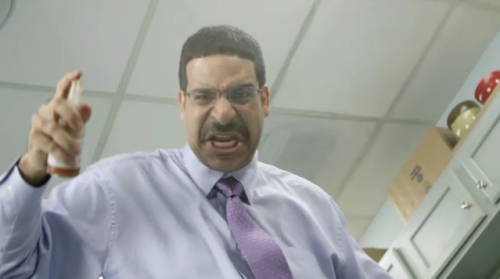Come ask Montez (Erik Griffin) questions in anticipation of tonight's Workaholics premiere… Workaholics' Season 3 Premiere Live Discussion And Q&A With Erik Griffin (AKA Montez Walker)