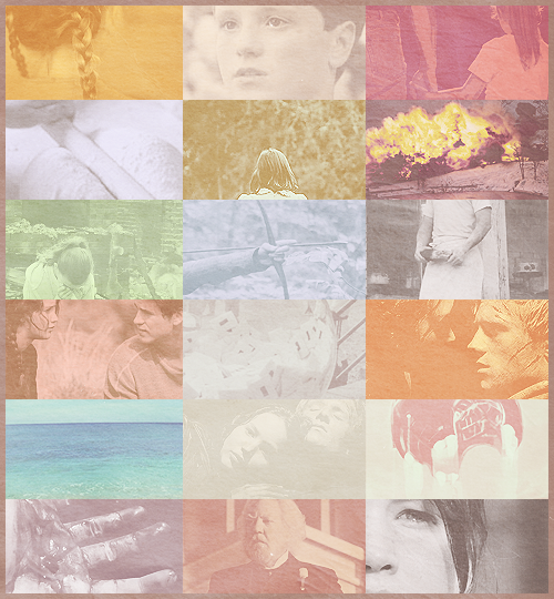 Everlark Graphic Part 1