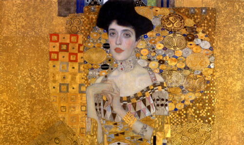 Gustav Klimt: 150th Anniversary Celebration at Neue Galerie