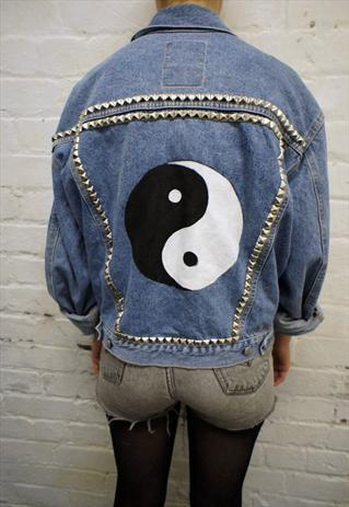 ☯UNUSUAL FASHION☯