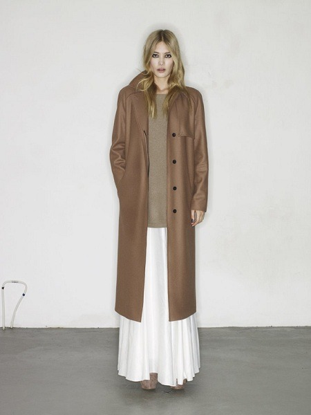 pushitmagazine:  Avelon | Autumn / Winter 2012 Fashion Collection