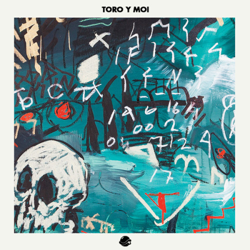 Free Mix from Toro Y Moi