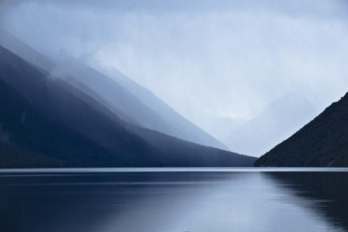landyscape:  Hope (by timboss81)