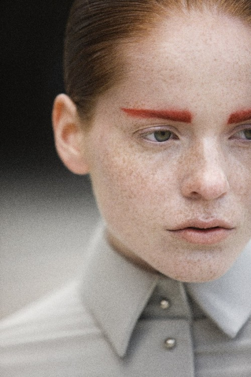 louise sigvardt: http://www.dazeddigital.com/fashion/gallery/19/11084/10/kolding-school-of-design-louise-sigvardt
