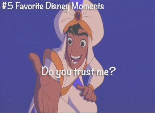 favorite-disney-moments:  Submitted by:  disneylastairbenderfan15