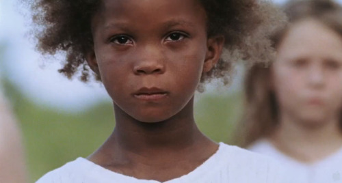 So when are we all seeing Beasts of the Southern Wild?