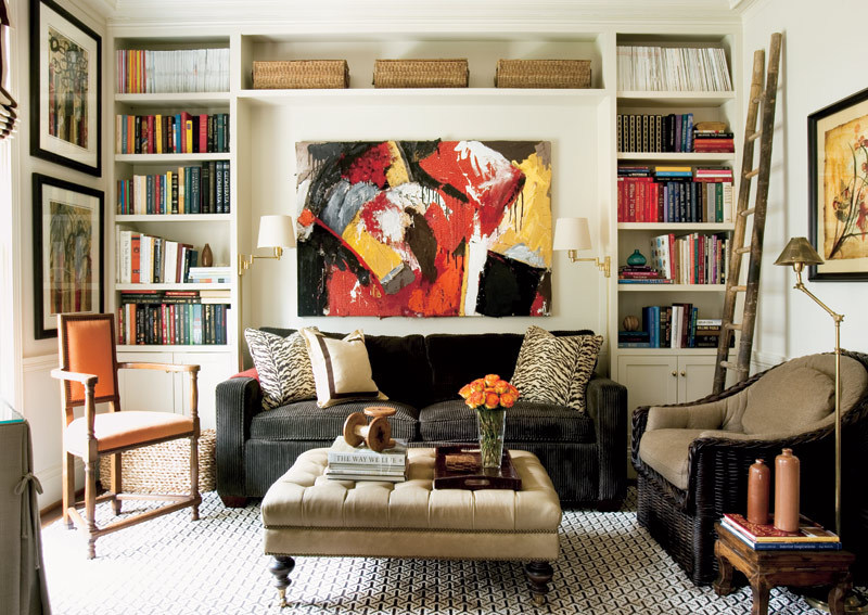 georgianadesign:  Home of designer Courtney Giles in Atlanta Homes & Lifestyles.