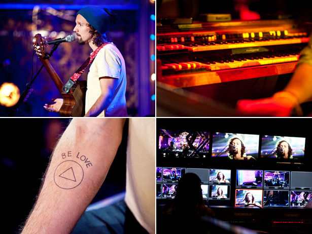 Prep for Jason Mraz's emotional Storytellers (this Friday at 11 p.m. ET/PT) with some super awesome behind-the-scenes photography by VH1's Jen Marigliano. Music Seen: Jason Mraz Delivers At VH1 Storytellers [Tuner]