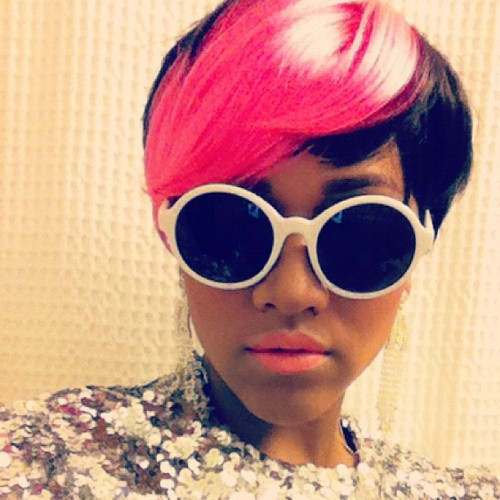 shamelessmaya: