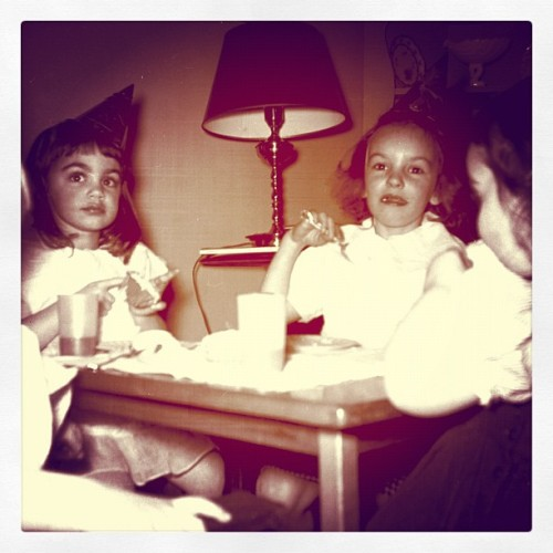#1950s #mn  (Taken with instagram)