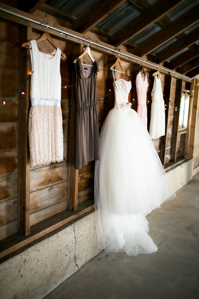 on-my-toes-for-you:  These dresses are gorgeous!