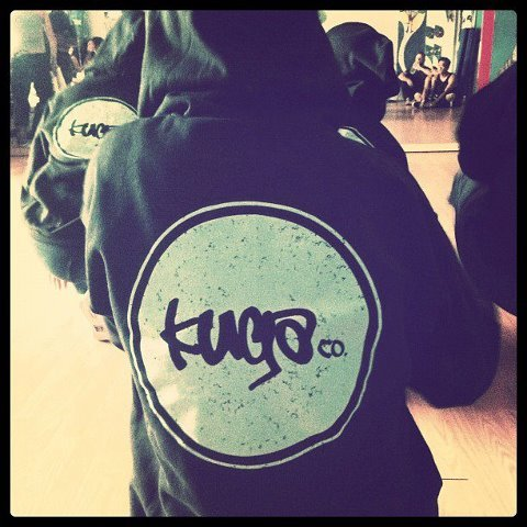 Hoodie Graphic designed for Kauai Underground Artists (KUGA) Dance Company class. Getting ready for the LOVE LIFE Creative Festival this Thursday. Dont miss it. DANCE. ART. POETRY. WILD AND FREE FASHION SHOW. & much more!