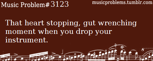 zeusmpreg:  musicproblems:  submitted by: endlessnocturnes   #then you scream his name and everyone thinks you're crazy