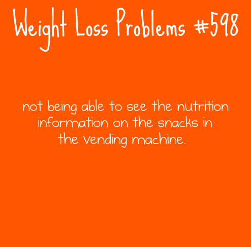weightlossproblems:  Submitted by: flatabsandthighgaps