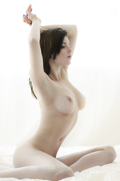 perfectboobss:  Quality and perfection you can only find here : Perfect Boobs