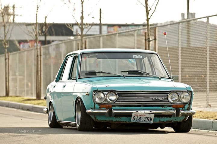 shakotan-only:  Open & S★VE Later….