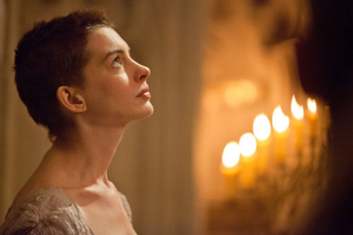 Les Miserables, Anne Hathaway nel primo teaser trailer ufficiale! (via Les Miserables, Anne Hathaway nel primo teaser trailer ufficiale! | Il blog di ScreenWeek.it)