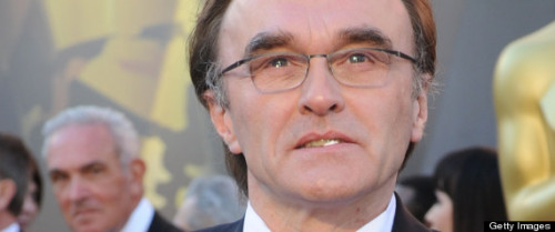 "London Olympics 2012: Danny Boyle's Opening Ceremony Inspired By FRANKENSTEIN Who would have thought that a theatrical project on The National's stage more than a year ago would be the ingredients for an Olympic opening ceremony! That's at least what Danny Boyle, Frankenstein Director and Olympic Artistic Director tells Vogue,stating…  ""(There is) quite a lot of Frankenstein in the show. I mean, we don't reanimate dead creatures, but we did use Frankenstein as a dry run for a lot of ideas for this."" So could we say that Frankenstein is the prequel to the Olympic games? If so, you can catch our broadcast this June prior to the 27 July opening ceremony and get a taste of what's to come. And the Olivier-winning performances by Benedict Cumberbatch and Jonny Lee Miller aren't bad either."