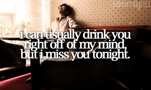 Come Wake Me Up - Rascal Flatts [x]
