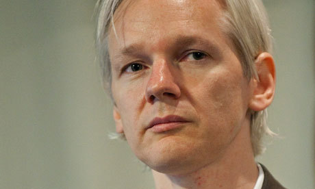 Julian Assange to be extradited to Sweden May 30, 2012 The Britain Supreme Court ruled earlier this morning that Wikileaks founder and journalist Julian Assange would be extradited to Sweden to be questioned about sexual misconduct allegations. The 5-2 ruling comes after a group of prosecutors ruled the European Arrest Warrant seeking his extradition was valid. The Australian journalist has been fighting this ruling since December 2010 and has been under house arrest in England for 540 days without being charged for a single crime. Assange has 14 days to leave the UK to head to Sweden. But this extradition brings up concerns of the possibility of Sweden's secretive pre-trial procedures that will be most likely hidden from the media and the public. Assange believes the rape allegations from two women are politically-motivated smear campaigns to tarnish the reputability of Wikileaks. Questions of what will happen to Assange in the coming proceedings also point to the role of the United States. There is fear that once Sweden has tried the journalist, they will extradite him to the U.S. where he can be charged with espionage & possibly conspiracy, then jailed for life. The U.S. has already taken measures to bring down Assange, calling him a terrorist & questioning Wikileaks supporters throughout the world. Secretary of the State Hillary Clinton plans to travel to Sweden this upcoming weekend, an unusual business trip coming at a convenient time to possibly make negotiations about Assange under the table. Assange and his lawyers can still file an appeal to the European Court of Human Rights if it agrees to hear his case within 14 days. He can put the extradition on hold, which could push the final verdict back a few months. In the situation that Assange & the Wikileaks team are unable to publish, the journalist has already said he has a network of thousands of people ready to continue the whistleblower's mission for government transparency. Supporters have downloaded a file encrypted with a code shatterproof even from governments. A key will be released to open the files & disseminate them if Assange cannot publish. Updates will be published as they are released here on The People's Record. For information on May 30 Julian Assange rallies around the world, click here. - G. Razo
