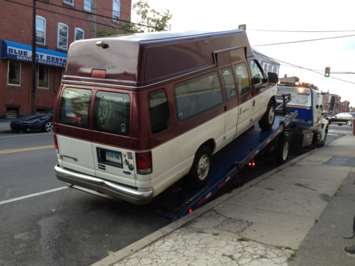 cepha:  topshelfrecords:  theworldisa:  theworldisa:  HELP US FIX OUR VAN?We broke down in Philly yesterday and are kind of stuck here while we find out what's going on with our van. We've updated our webstore with all the merch we have in stock. We've also added an option to donate $5 to help in case you don't want anything or would like to throw in a little extra. Josh promises to kiss every t-shirt / record before we ship them out.http://theworldis.bigcartel.com/ http://theworldis.bigcartel.com/ http://theworldis.bigcartel.com/    OOF, looks like the transmission is fucked. This is gonna hurt. Thank you to everyone that has already ordered something / donated / reblogged. We love you very much.  Happy Birthday, Derrick! :/  Help them out they are pals!!!!  We try and help our favourite labels out, especially with van issues. damn. Spread the word, folks.