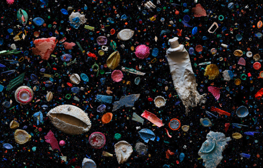 (via Plastic Junk Helps Ocean Animals (Sometimes) « NextNature.net)