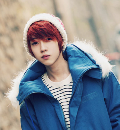 [VERIFIED] Ulzzang Park Hyung Seok=> @Ulzzang_PSeokie welcome to this family and have fun hereeee~~!! ^^ ξ\(⌒.⌒)/ξ