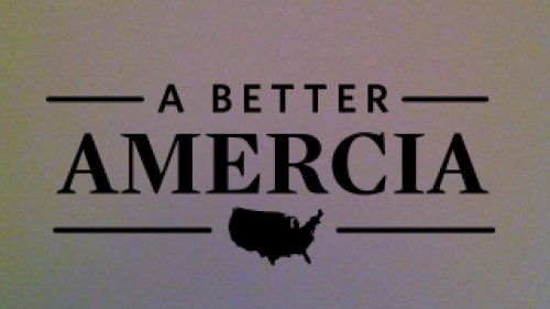 A BETTER AMERCIA (with mitt) http://gizmodo.com/5914154/mitt-romneys-new-app-misspells-america-twitter-goes-wild
