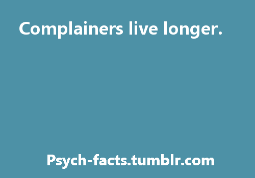 psych-facts:  Source