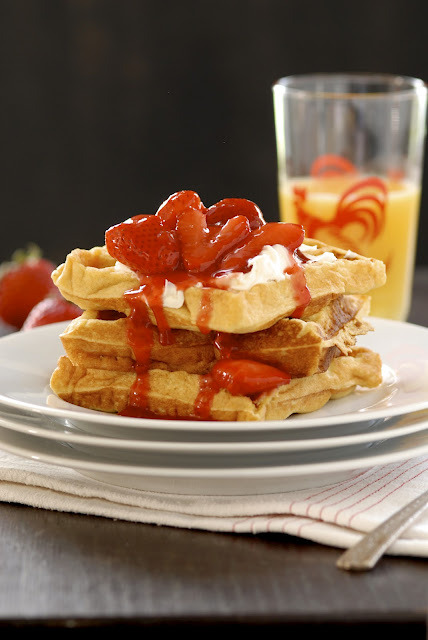 changedaround:  Frito Waffles. frito waffles. frito waffles.  Yeah, I definitely need to try these.  I am pretty sure they will be good, but I also kind of want to just to say I had frito waffles, you know?