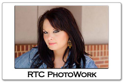 RTC PhotoWork Fort Worth Beauty Photographer Fort Worth Stockyards