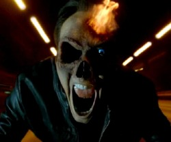 "Source: Ghost Rider 2 (2011)""I'm gonna say yes! Hell yes!"""