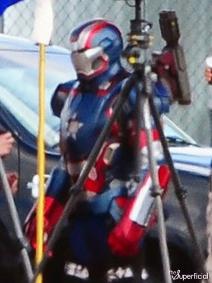 thenewavengers:  ladys3:  thenewavengers:  FUCK FUCK FUCK FUCK IRON PATRIOT OH MAN  h;djkfasjdklfhasljkdfghadkfljgasdhfjg But…it doesn't have quite the same meaning not being after Civil War.  But… Iron Patriot Wasn't in Civil War It's not even tied to Civil War It appeared in Dark Avengers  Obviously. But I thought he was so poingnant because of the after affects of the Civil War. THe blending of Iron Man and Captain America, it was a total slap in the face for Tony because of what had happened to Cap.