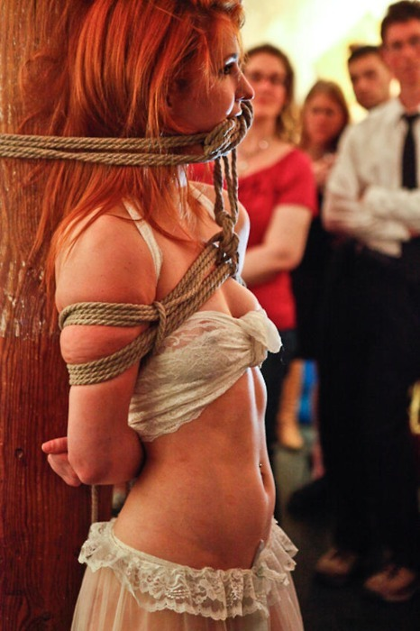 """SLAVE AUCTION"" More pictures in thís genre in: O     Genre-SLAVE AUCTION WHAT DO YOU WANT TO KNOW??? Where do I find all LINKS to Genre-Blogs? O     LINK to OVERVIEW ALL LINKS GENRE-BLOGS Where do I find all PICTURES of the Genre-Blogs? O    LINK to  OVERVIEW ALL PICTURES GENRE-BLOGS FEEL FREE TO REBLOG A PICTURE or FEEL FREE TO FOLLOW GENRE-bdsm-kinky TIP GRATUIT: Follow GENRE 18+ (The most  popular pictures)"