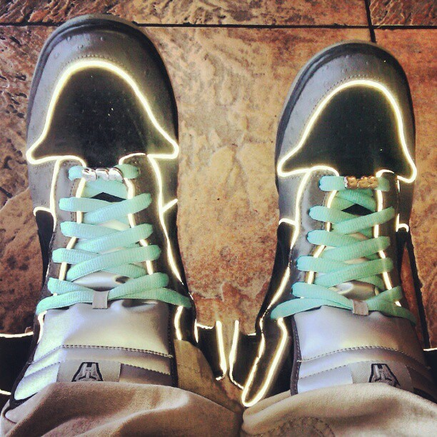 #wdywt #nike #sb #mfdoom (Taken with instagram)