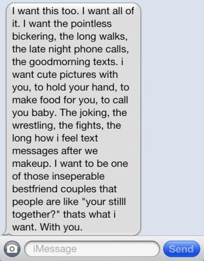 Absolutely how i feel about my girlfriend :)