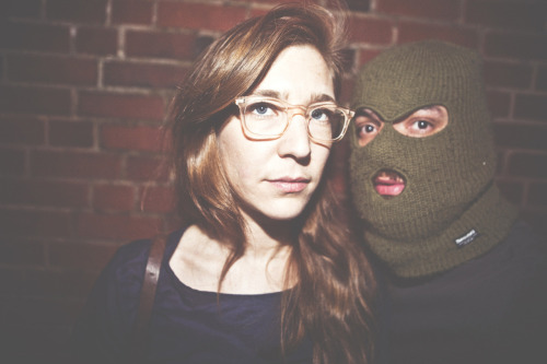 lena willikens and a boy called 7daysisaweekend