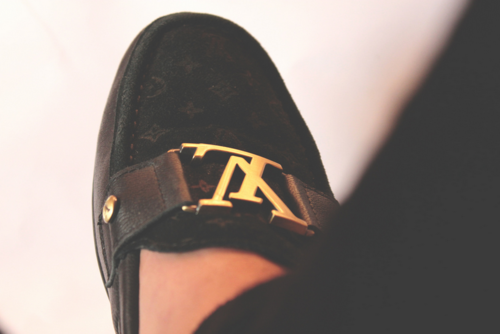ambitionninspiration:  Lv