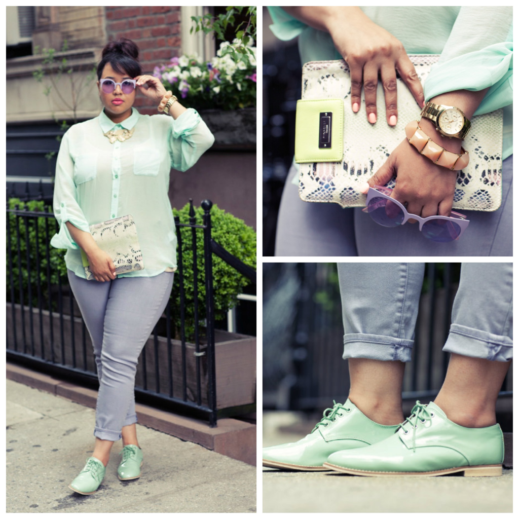 blackandcurvy:  Gabifresh.com  perfection!!!!!!!