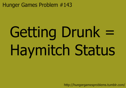 hungergamesproblems:  Submitter's blog here +104 notes from when i posted this earlier :P