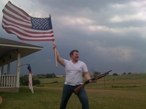 amityanomaly:  end-serenading:  Happy birthday America, we fucking rule  wut