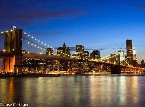 Looking for some Fabulous #NYC Photographs & more… JLC_flix Photography @joselcartagena